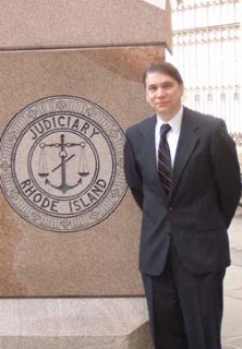 LegalMatch Immigration Lawyer Robert L.