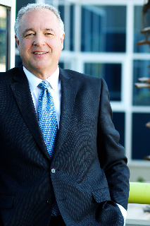 LegalMatch Immigration Lawyer Graham H.