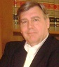 LegalMatch Immigration Lawyer Jay M.