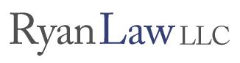 LegalMatch Immigration Lawyer Thomas R.