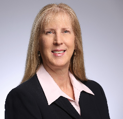 LegalMatch Immigration Lawyer Laurie S.