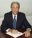 LegalMatch Immigration Lawyer Steven G.