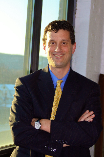 LegalMatch Immigration Lawyer David A.