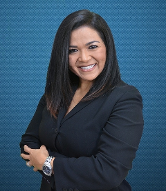 LegalMatch Immigration Lawyer Antoinette D.
