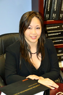 LegalMatch Immigration Lawyer Stacy L.