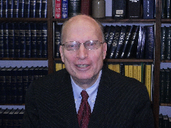 LegalMatch Immigration Lawyer Marvin L.
