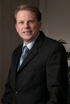 LegalMatch Immigration Lawyer Matthew T.