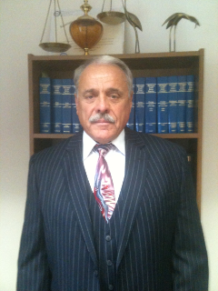 LegalMatch Immigration Lawyer K A.